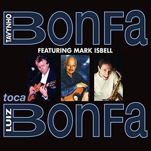 Bonfa Toca Bonfa