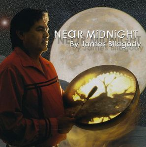 Near Midnight