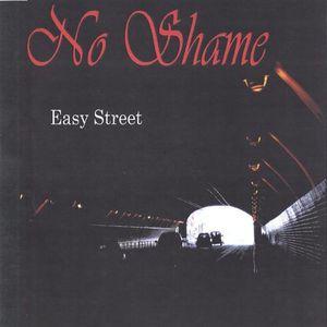 Easy Street EP