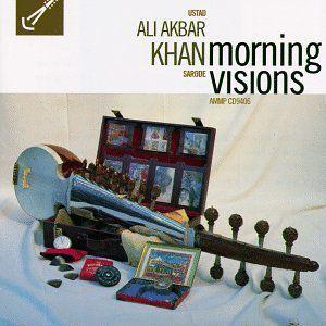 Morning Visions