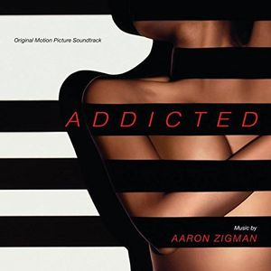 Addicted (Score) (Original Soundtrack)