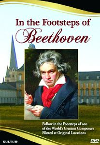 In the Footsteps of Beethoven