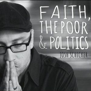 Faith the Poor & Politics