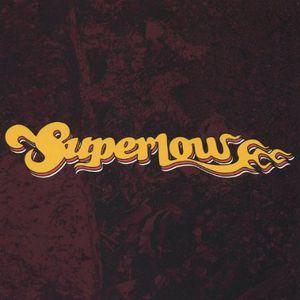 Superlow EP