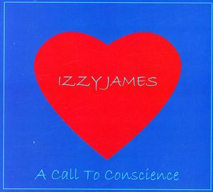 Call to Conscience