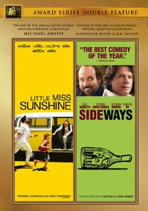 Fox Best Screenplay Double Feature