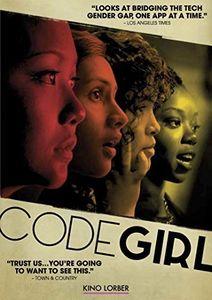Codegirl