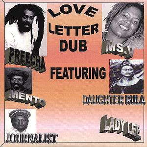 Love Letter Dub