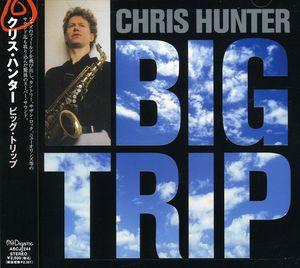 Big Trip [Import]