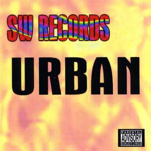 SW Records.Net: Urban /  Various