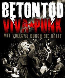 Viva Punk Mit Vollgas Durch Die Holle [Import]