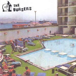 Bursers: E.P