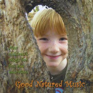 Good Natured Music