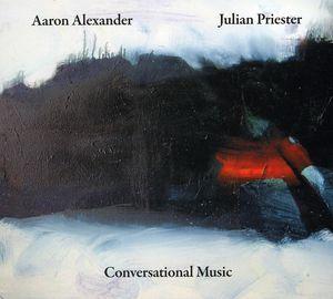 Conversational Music