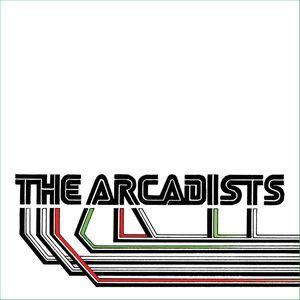 Arcadists