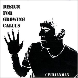Design for Growing Callus