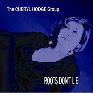 Roots Don't Lie