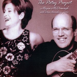 Patsy Project