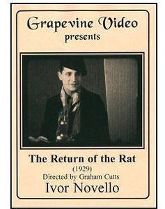 Return of the Rt 1929