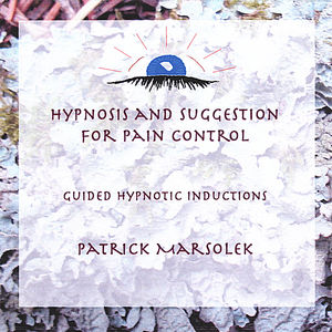 Hypnosis & Suggestion for Pain Control