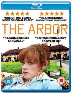 Arbor [Import]