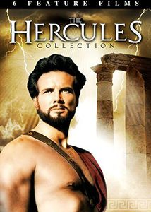 The Hercules Collection