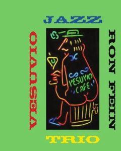 Vesuvio Jazz Trio