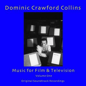 Music for Film & Television Vol. 1