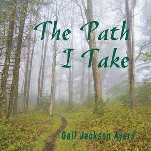 Path I Take