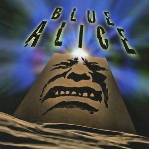 Blue Alice