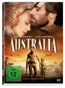Australia [Import]
