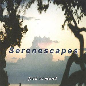 Serenescapes