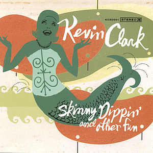 Skinny Dippin & Other Fun