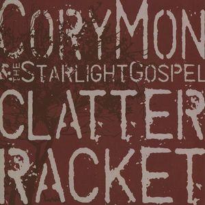 Clatter Racket