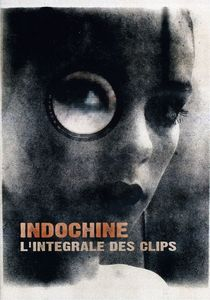 L'integrale Des Clips [Import]
