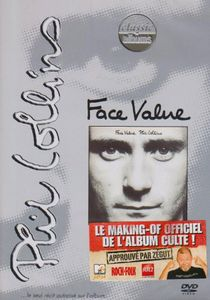 Face Value [Import]