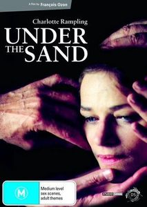 Under the Sand [Import]