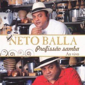 Profissao Samba [Import]