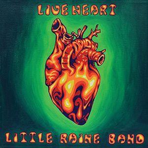 Liveheart