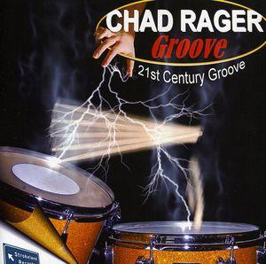 21st Century Groove