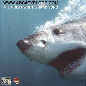 Great White Shark Song