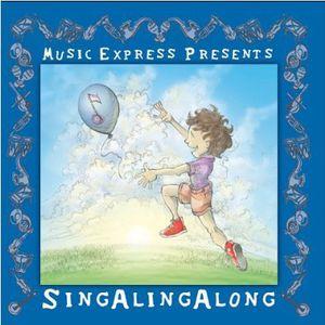 Singalingalong
