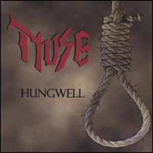Hung Well