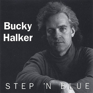 Step 'N Blue