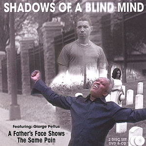 Shadows of a Blind Mind Music Video