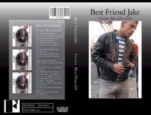 Best Friend Jake