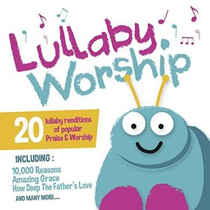 Lullaby Worship [Import]