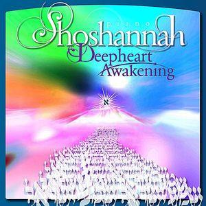 Deepheart Awakening
