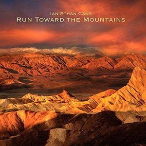 Run Toward the Mountains [Import]