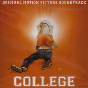 College (Original Soundtrack)